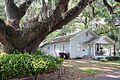 Jack Kerouac House (Orlando, Florida) 02.jpg