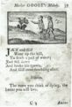 Jack and Jill (1791).png