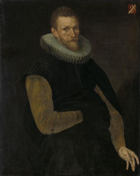 File:Jacob Cornelisz Banjaert, genaamd van Neck (1564-1638). Admiraal, burgemeester en raad van Amsterdam Rijksmuseum SK-A-3121.jpeg