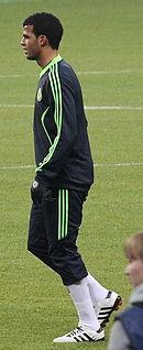 Jacob Mellis English association footballer