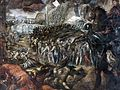 Jacopo Tintoretto 016.jpg