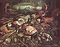 Jacopo da Ponte 002.jpg