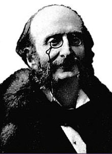 Jacques-offenbach 1.jpg