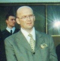 Jadranko Prlic (cropped).jpg