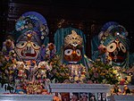 Jagannath-Berlin.JPG