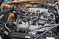 Jaguar 5.3 Litre V12 JM.jpg