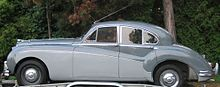 Jaguar Mark IX - left.jpg