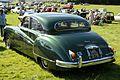 Jaguar Mk IX (1959) - 21101404104.jpg