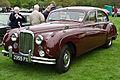 Jaguar Mk IX (1960) (8904886271).jpg