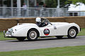 Jaguar XK120 'NUB120' - Flickr - exfordy.jpg