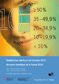 Jahrbuch.2010-d.png