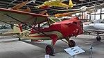 Jak-12 MLP 01.jpg