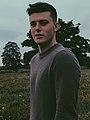 Jake Portis Image From an Instagram Photoshoot.jpg