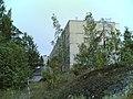 Jakomäentie 6 - panoramio.jpg