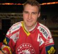Jakub Matyáš.PNG