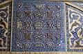 Jama Masjid Isfahan Aarash (194).jpg