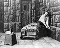 James-O'Neill-Dantes-1913.jpg