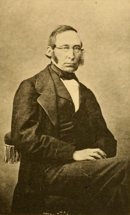 James Lloyd 1865.jpg