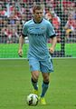 James Milner 2014 08 10.jpg
