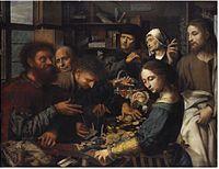 Jan Sanders van Hemessen - The Calling of St Matthew.jpg