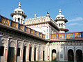 Janaki Mandir close view.JPG