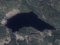 Janasjärvi orto.jpg