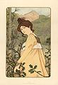 Jane Atché-Le Houx.jpg