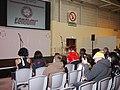 Japan Expo Sud - Ambiances - 2012-03-04- P1350650.jpg