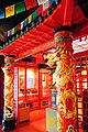 Japan Mongolia Fork Museum003.jpg