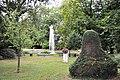 Jardin public Béthune-01.jpg