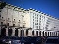 Jardines Nuevos Ministerios - panoramio - Ricardo Ricote Rodrí… (2).jpg