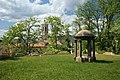 Jardins dels Alemanys - panoramio.jpg