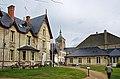 Jargeau (Loiret) (14090258020).jpg