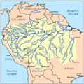 Jari rivermap.PNG