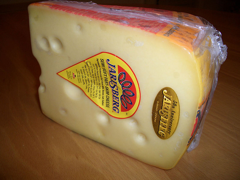 800px-Jarlsberg_cheese.jpg