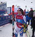 Jasmina Suter in Sochi 2016.jpg