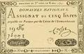 Jaures-Histoire Socialiste-I-p472.PNG