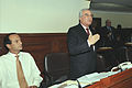 Javier Bedoya de Vivanco 3.jpg