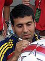 Javier Morales.jpg