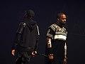 Jay-Z Kanye Watch the Throne Staples Center 17.jpg