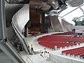 Jay Pritzker Pavilion (1).jpg