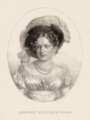 Jean-Baptiste Singry - Joséphine Mainvielle-Fodor.png