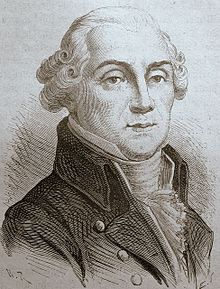 Image illustrative de l'article Jean-Baptiste Treilhard