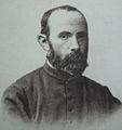 Jean-Baptiste de Guébriant.JPG
