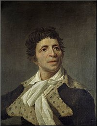 Jean-Paul Marat - portrait peint par Joseph Boze.jpg