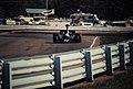 Jean-Pierre Jarier 1974 Watkins Glen.jpg