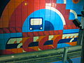 Jean-Talon Blue Line.jpg