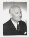 Jean Guilhon.png