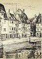 Jean Jacoby-Am Breuschstaden (1917).jpg