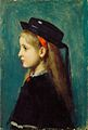 Jean Jacques Henner - Alsatian Girl.jpg